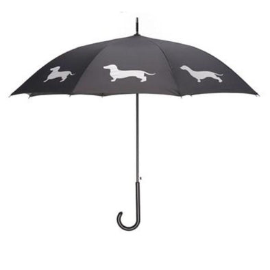 Dachshund Umbrella bystoreforthedogs-Store For The Dogs
