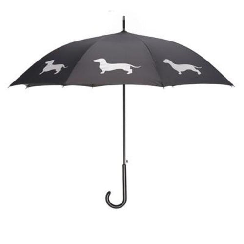 Dachshund Umbrella-Store For The Dogs