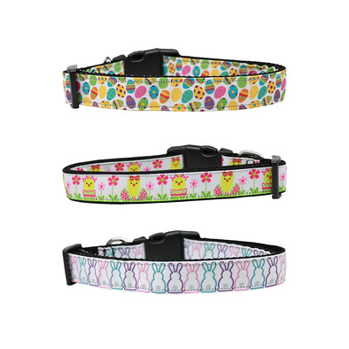 Easter Collars-Store For The Dogs