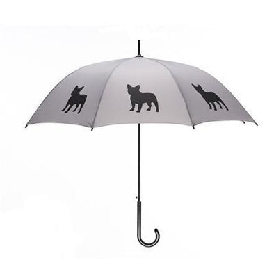 Frenchie Umbrella-Store For The Dogs