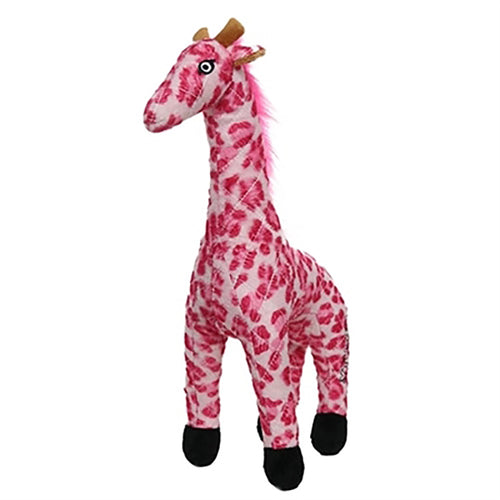 Mighty Giraffe Toy-Store For The Dogs
