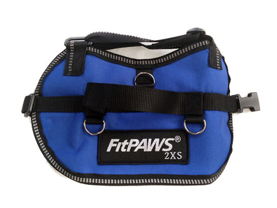Safety Harness by FitPAWS-Store For The Dogs