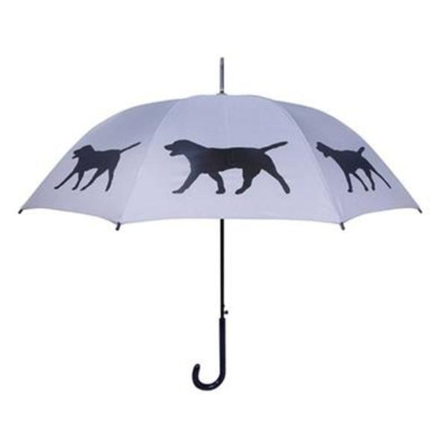 Labrador Umbrella-Store For The Dogs