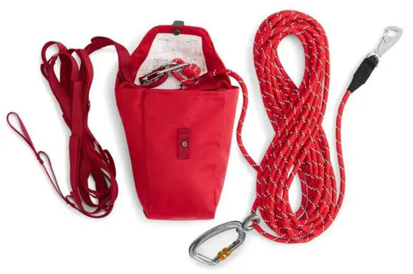 Knot-A-Hitch by Ruffwear-Store For The Dogs