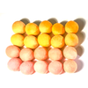 Mochi Balls-Store For The Dogs