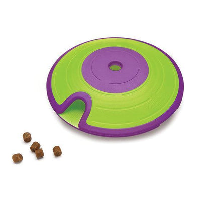 Nina Ottosson Dog Treat Maze-Store For The Dogs