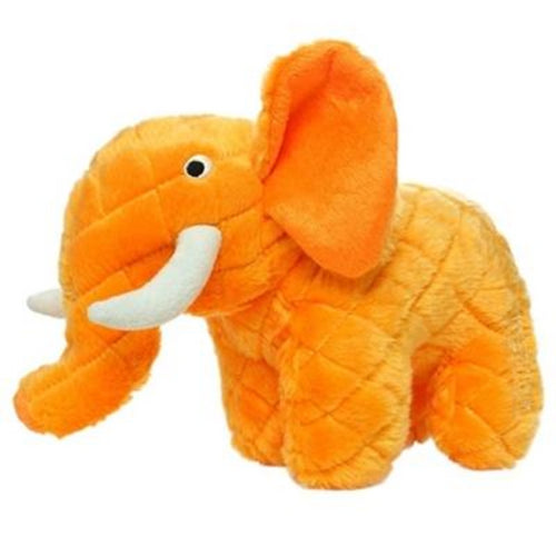 Mighty Elephant Toy-Store For The Dogs