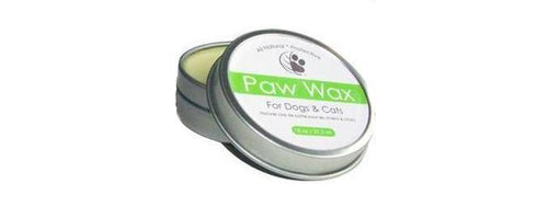 Paw Wax-Store For The Dogs