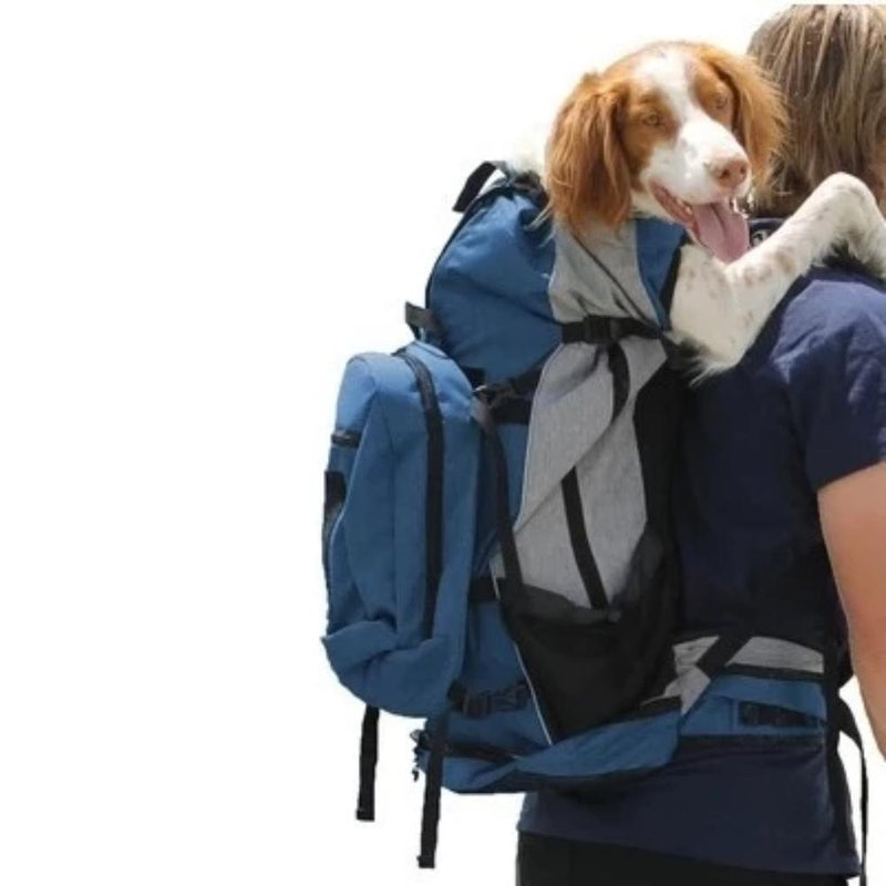K9 Sport Sack Rover Backpack-Store For The Dogs