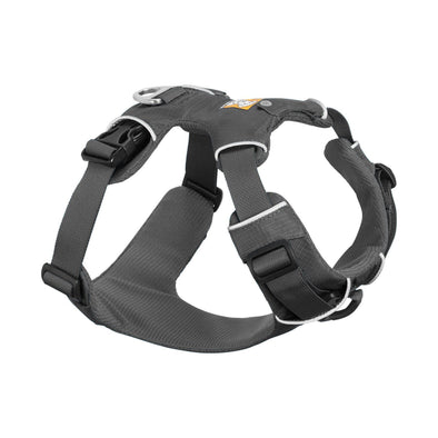 Front Range Harness by Ruffwear-Store For The Dogs