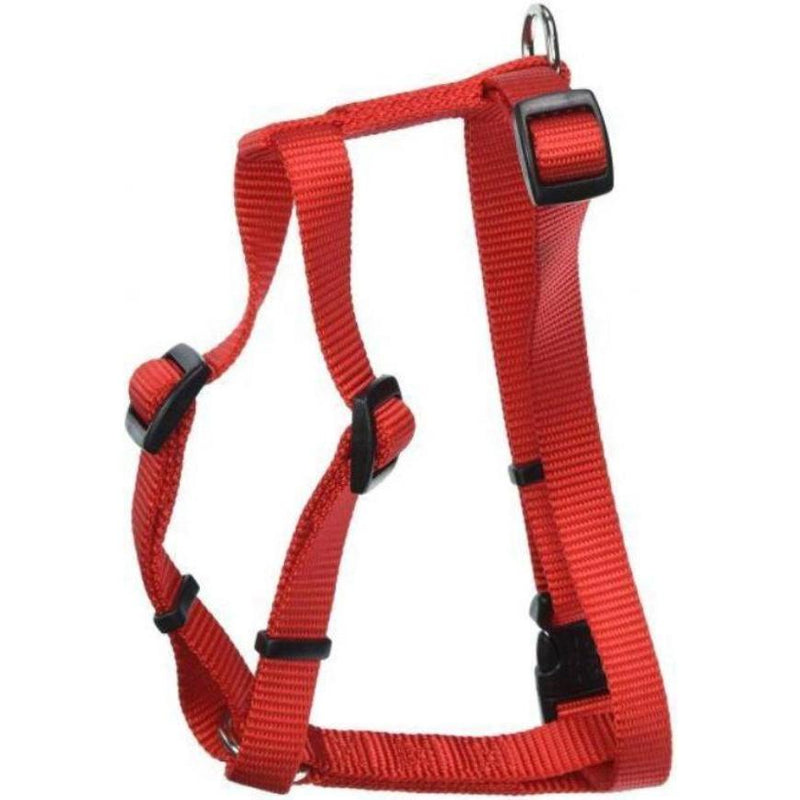 Small Dog Coastal Harness-Store For The Dogs
