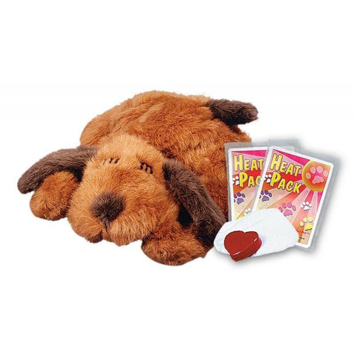 Snuggle Puppies-Store For The Dogs