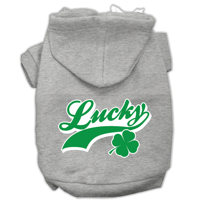 St. Patrick's Sweatshirts-Store For The Dogs