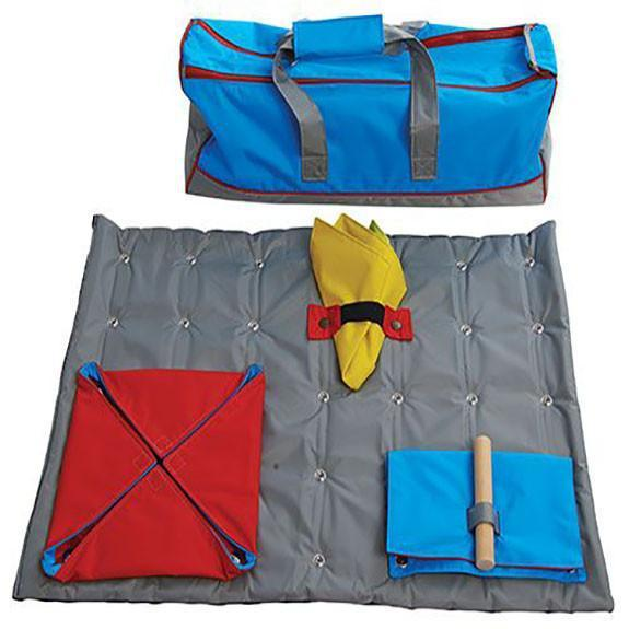 The Buster Activity Mat-Store For The Dogs
