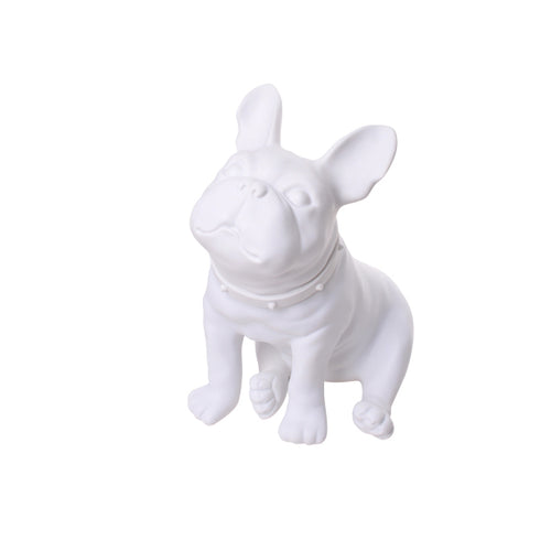French Bulldog Mannequin-Store For The Dogs