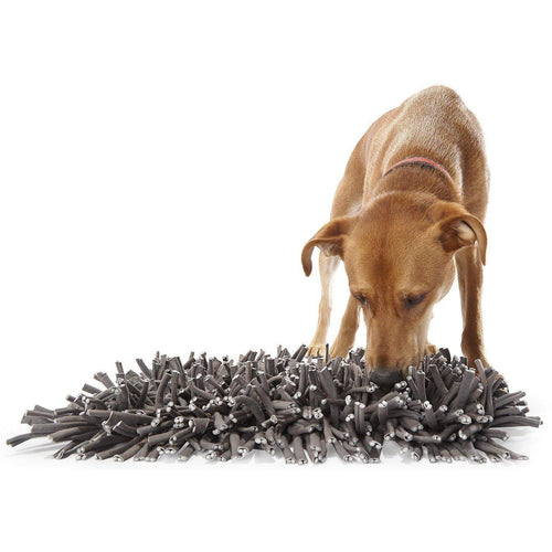 Wooly Snuffle Mat-Store For The Dogs