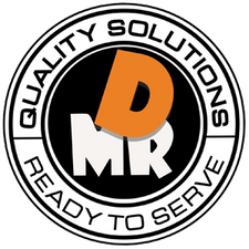 MR Diagnostic Service Parts