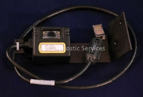Immulite 2000 Barcode Scanner for the Bead Pack 10489059