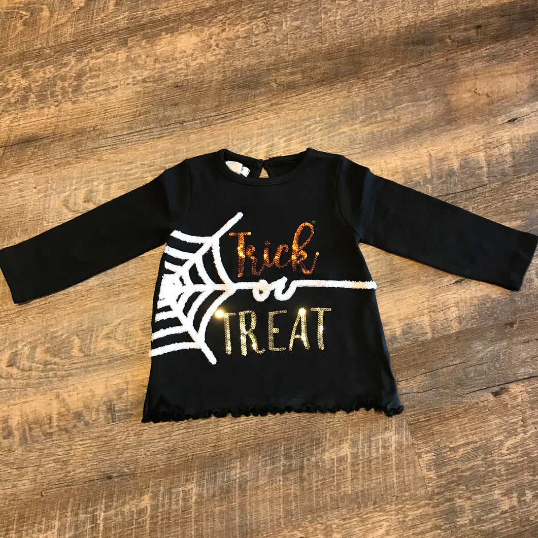 Trick or Treat Tunic