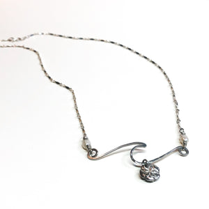Necklaces - Augusta Angeline Jewelry