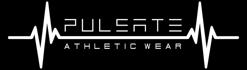 Pulsate Athletic Wear