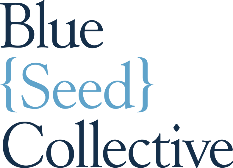 Blue Seed Collective
