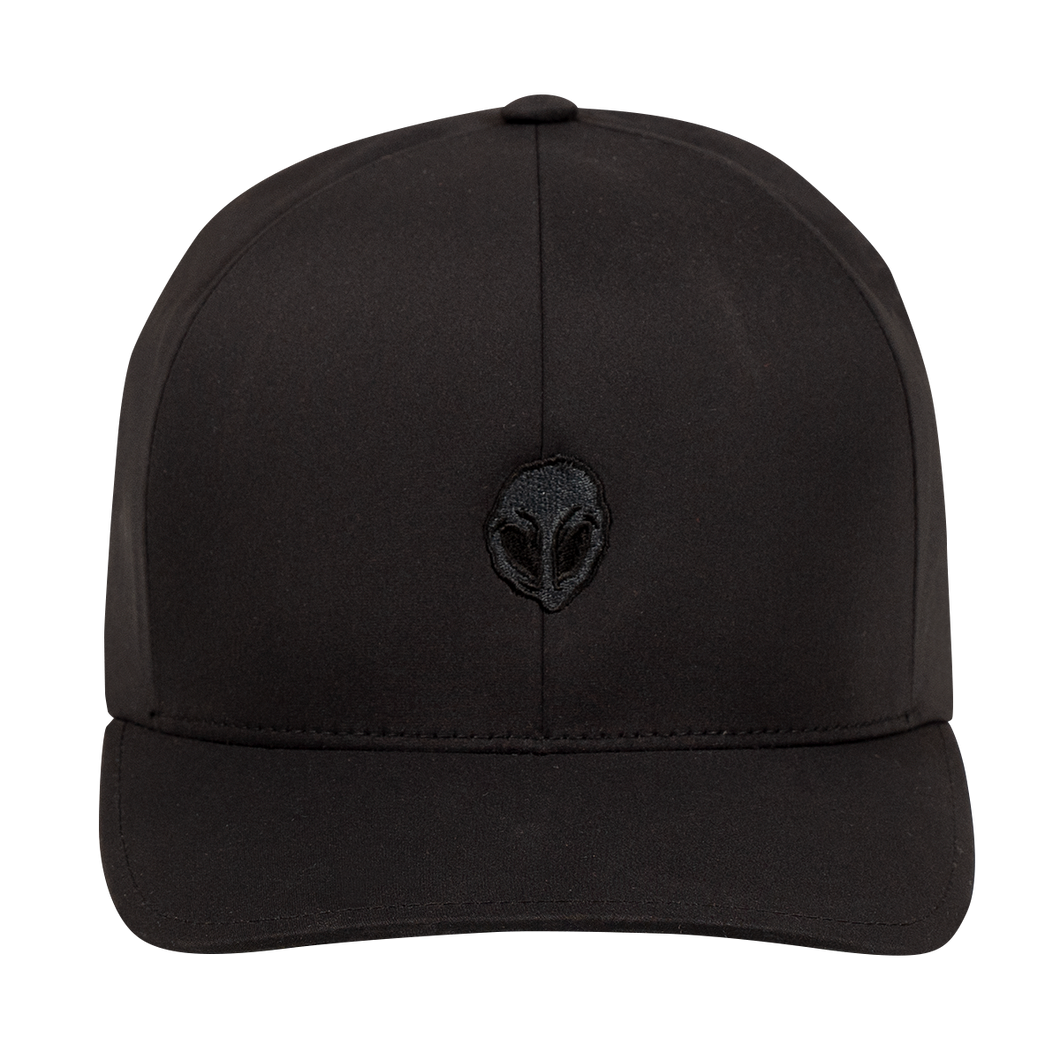 FlexFit Seamless Ball Cap
