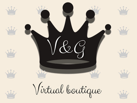 ValgoVirtualBoutique