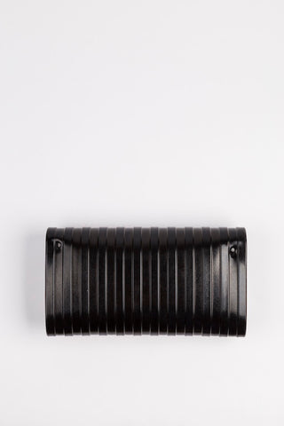 Tarsila Clutch