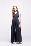 ana_jumpsuit_black_long_sustainable_fabric_ada_fauna