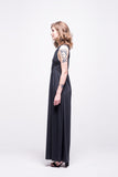 ana_jumpsuit_black_long_sustainable_fabric_ada_fauna_side