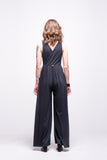 ana_jumpsuit_black_long_sustainable_fabric_ada_fauna_back