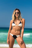 Sauipe Bikini Two Colour
