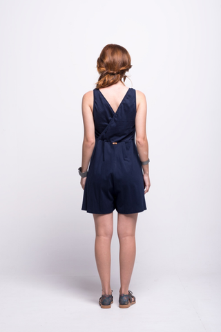 ada_jumpsuit_navy_short_ana_v_neck_back
