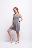 ada_jumpsuit_grey_short_v_neck_cut_ana_side