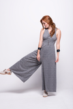 ada_jumpsuit_grey_long_v_neck_cut_ana