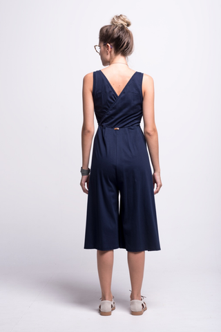 ada_jumpsuit_navy_midi_ana_v_neck_back