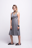 ada_jumpsuit_grey_midi_v_neck_cut_ana_side