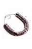 bombee necklace zoia sustainable upcycling