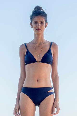 Hummingbird Calais Body / Bathing Suit