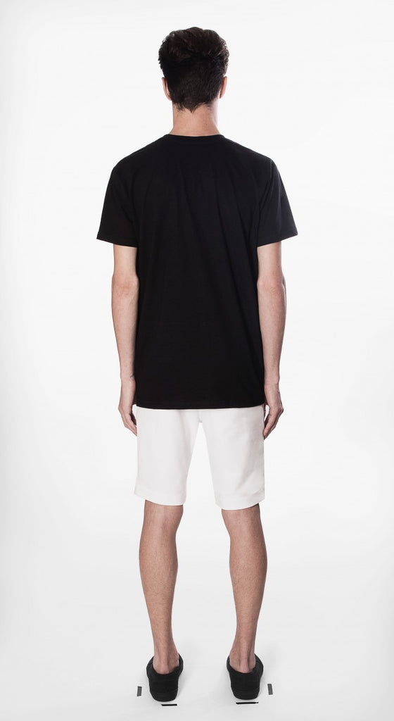 t shirt m2 comfort black movin cotton recycled sustainable back