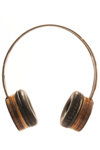 Empire Headphones Black