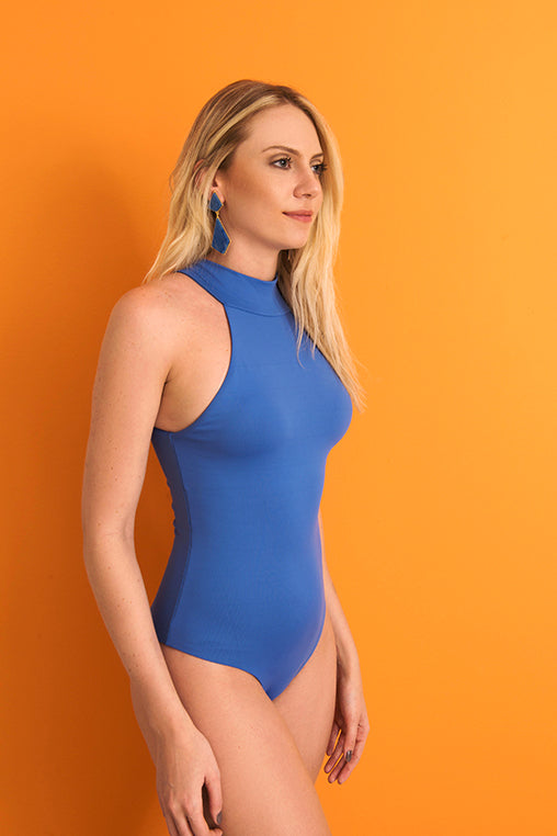 ee58d3920 ... goa bathing suit blue lille beachwear sustainable biodegradable ...
