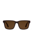 model_front_sunglasses_wood_sustainable_zerezes_squared_dark