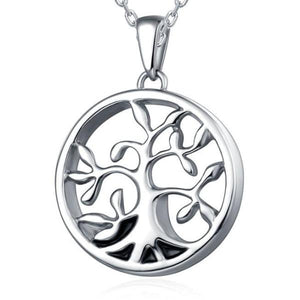 Luxurious Tree of Life