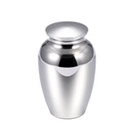 Plain Mini-Urn (XL)