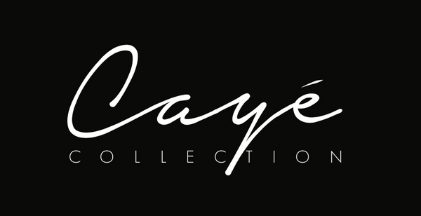Caye Collection