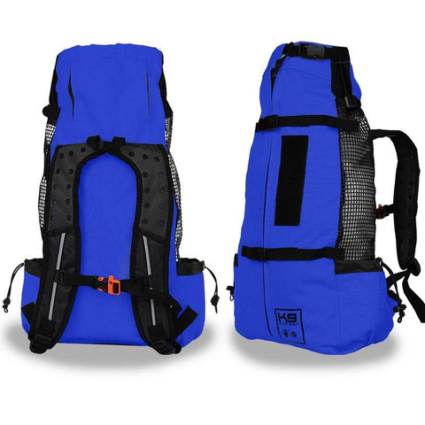 K9 SPORT SACK™ AIR - DOG CARRIER