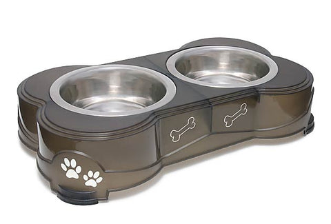 LOVING PETS PRODUCTS DOLCE DINER