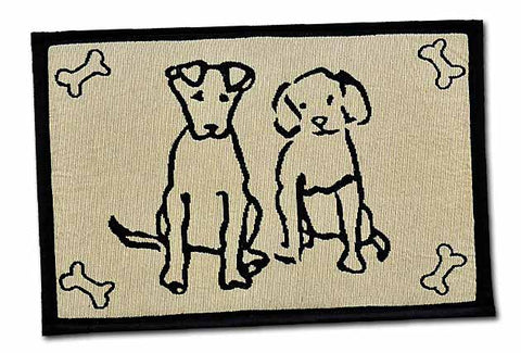 LOVING PETS PRODUCTS PALS BELLA FASHION MAT